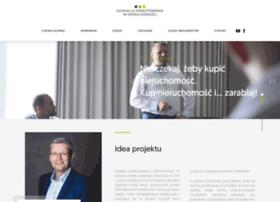 edukacjainwestowania.pl