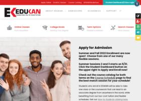 edukan.org