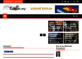 edukat.org