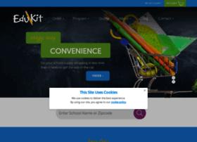 edukitinc.com