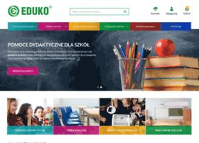 eduko.edu.pl