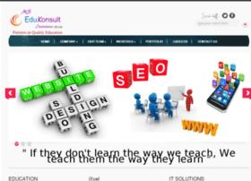 edukonsult.com