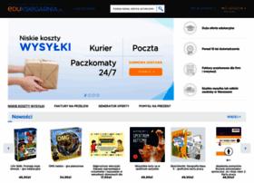 eduksiegarnia.pl