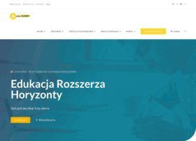 edukursy.com
