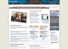 edulearn.com