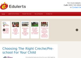 edulerts.com.ng