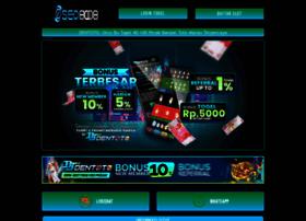 edulibs.org