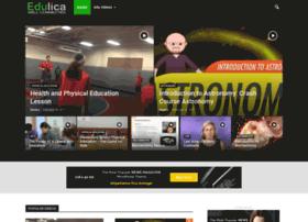 edulica.com