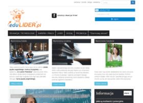 edulider.pl