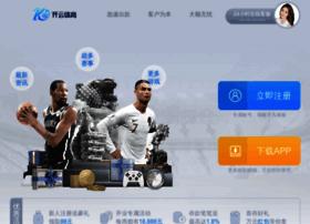 edulify.com