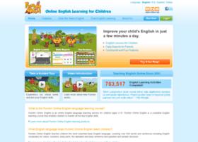 eduline.pumkin.com
