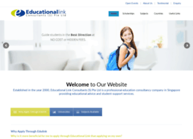 edulink.com.sg