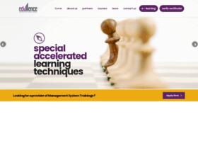 edullence.com