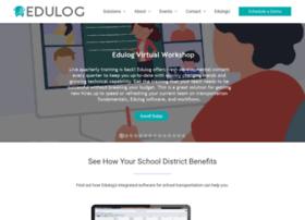 edulog.com