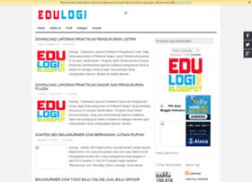 edulogi.blogspot.com