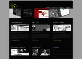 edumail.com