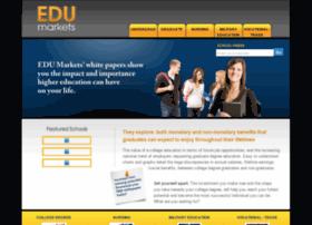 edumarkets.com