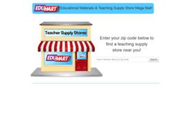 edumart.com