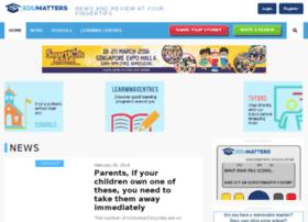 edumatters.sg