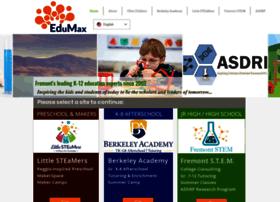 edumax.us