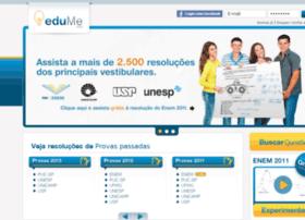 edume.com.br