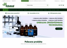 edumed.com.pl