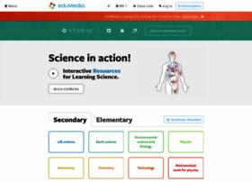 Edumedia-share.com
