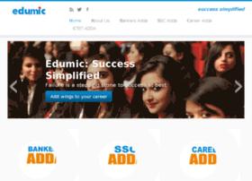 edumic.com