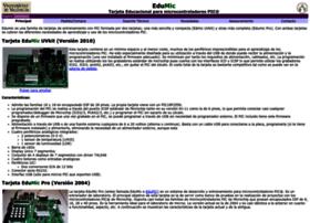 edumic.uv.es