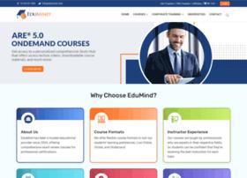 edumind.com