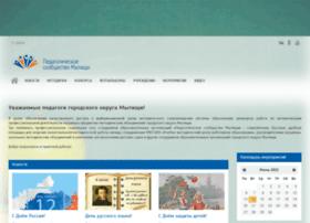 edummr.ru