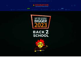 edunation.co.za