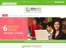 edunet-learning.com