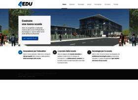 edunet.it
