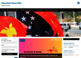 edunewspng.com