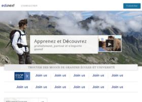 edunext.fr