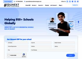 edunexttechnologies.com