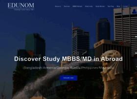 edunom.com