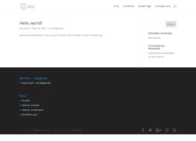 eduonline21.com
