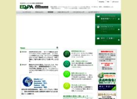 edupa.org