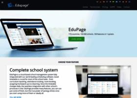 edupage.org