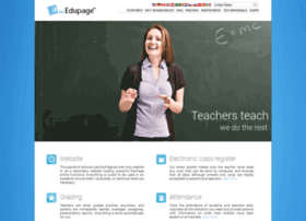 edupage.sk