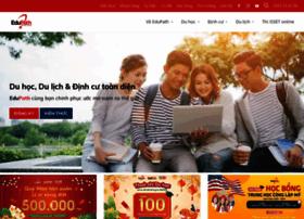 edupath.org.vn