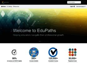edupaths.org