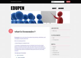 edupen.wordpress.com