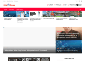eduperk.com