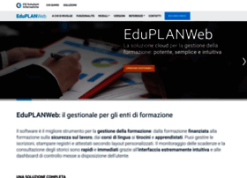 eduplanweb.it