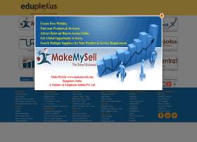 eduplexus.com
