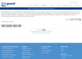 edupoint.acquiretm.com