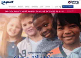 edupoint.com